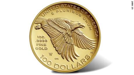 black lady liberty coin