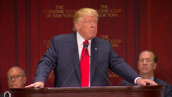 Trump tracker rebuilding infrastructure_00001808.jpg