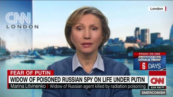 Widow of spy poisoned by Putin_00044821.jpg