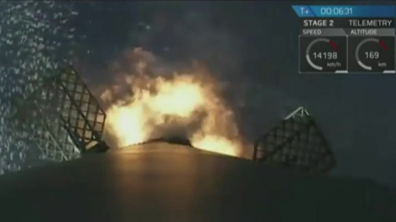 spaceX iridium 1 mission rocket landing bts_00002903.jpg