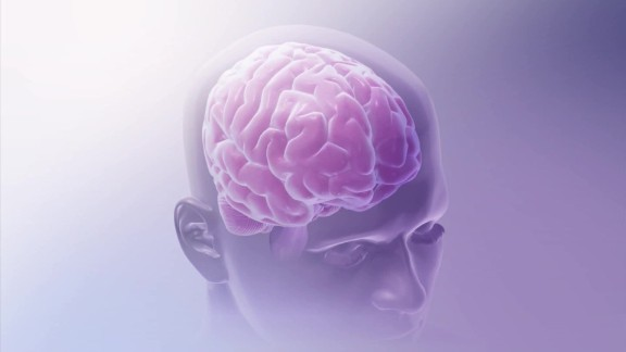 what is dementia health explainer orig_00000000.jpg
