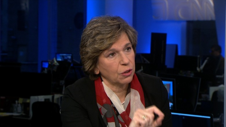 Weingarten: DeVos wants to drain public system