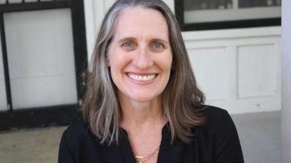 Janet M. Davis