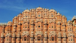India's 30 most beautiful places