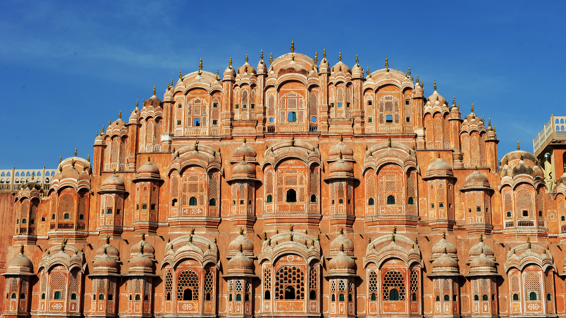 10 classic Indianisms | CNN Travel