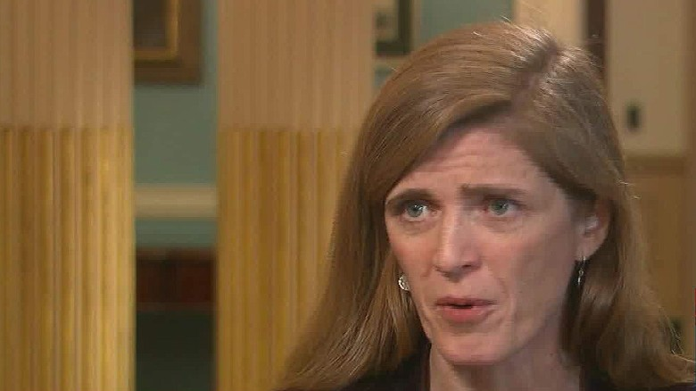 samantha power putin trump labott intv tsr_00010115