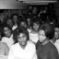 10 civil rights sit ins RESTRICTED