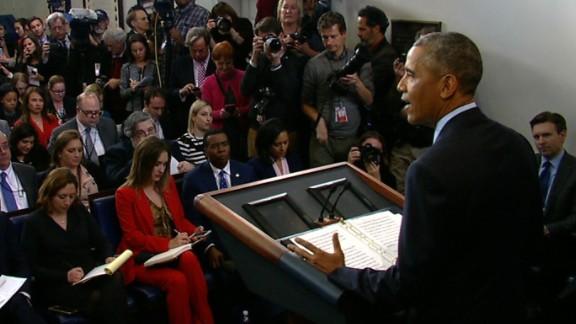 obama press 1