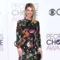 19 peoples choice red carpet 2017