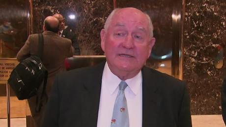 donald trump sonny perdue agriculture sot_00000303.jpg