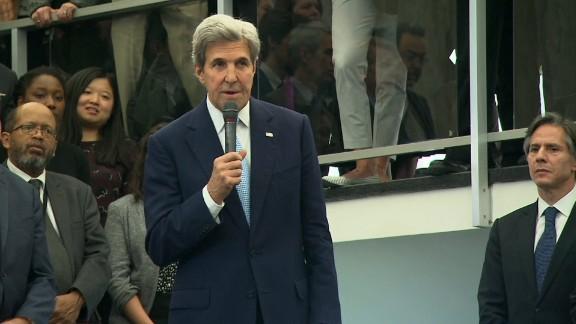 John Kerry Secretary of State goodbye speech_00000000.jpg