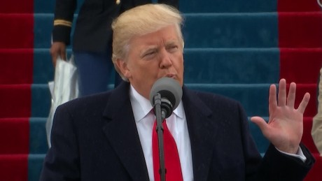 Donald Trump inaugural address entire speech sot_00050910.jpg
