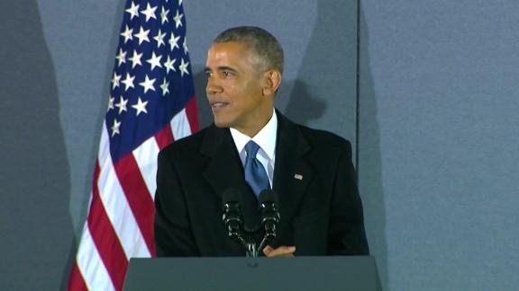 President Obama Joint Base Andrews speech_00000000.jpg