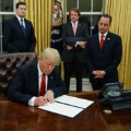 03 trump signs exec orders