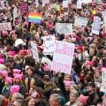 16 womens march dc RESTRICTED