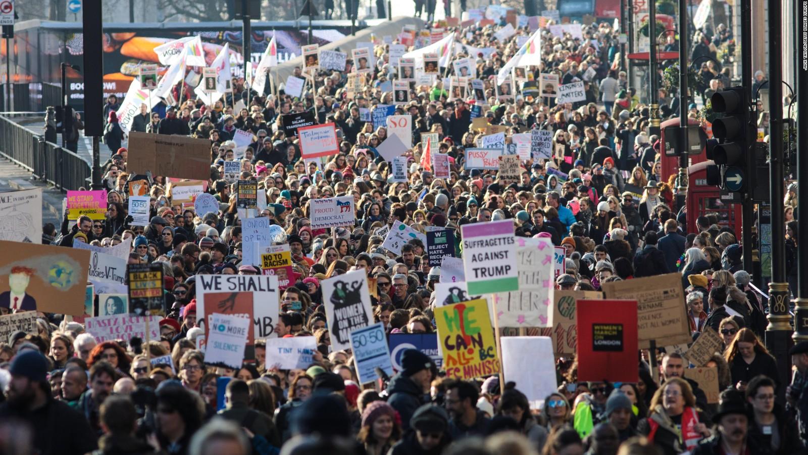 170121143229-womens-march-london-0121-fu