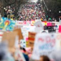 28 Women's March Washington