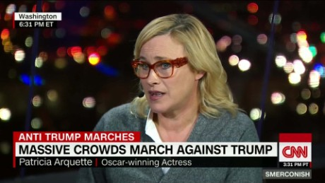 Patricia Arquette on why she marched vs. Trump_00020529