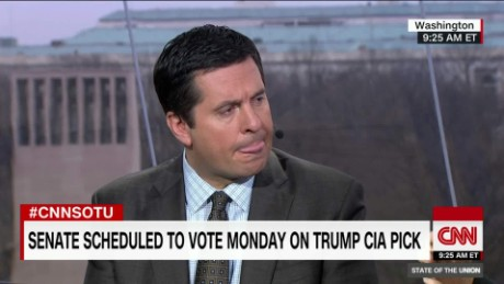 Nunes: Pompeo metadata issue will not be revisited_00000226.jpg
