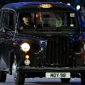 london black cab1