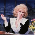 joan rivers - RESTRICTED