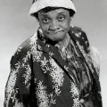 moms mabley RESTRICTED