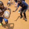 rwanda rugby orange ground