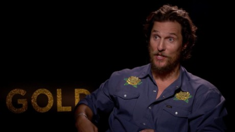 Matthew McConaughey on following his acting dreams_00003818.jpg
