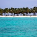 Beautiful.India.Lakshadweep