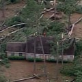 01 Georgia Albany Storm Damage