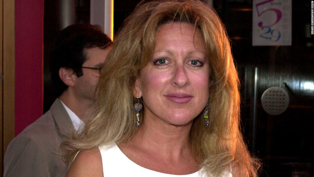 "When Elayne Boosler arrived on the stage in the '80s, it seemed she'd been sworn in to tell the whole truth and nothing but the truth. With a crystal-clear voice and a rapid-fire delivery, Boosler was an eviscerating cultural and political commentator who knew how to land a joke. Condoms, crime, Republicans -- you could get all of that and more in one sitting. In 1985, she pulled her own funds together to craft ""Party of One,"" making her the first woman to get her own hour-long TV comedy special."