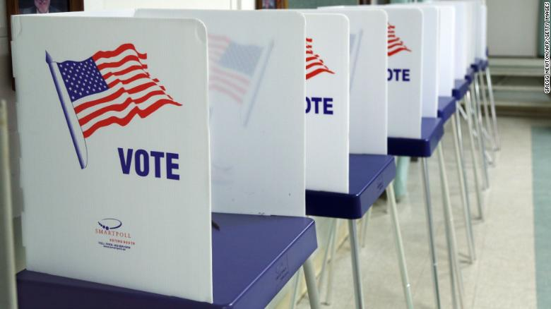 Voters are already getting presidential ballots. Here's what to know as mail-in voting begins.