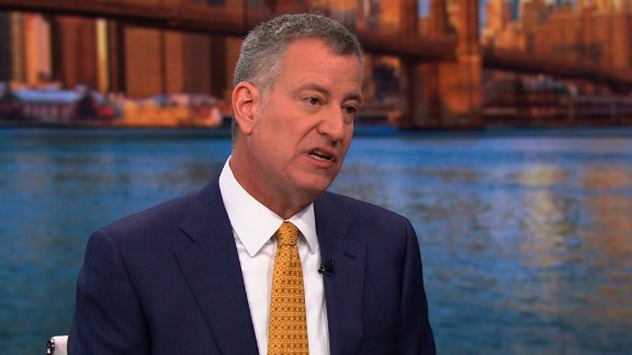 de blasio sanctuary cities response newday_00000000.jpg