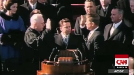 jfk's first 100 days part one anderson cooper 360 _00005123.jpg