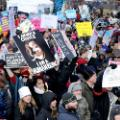 02 march for life 0127