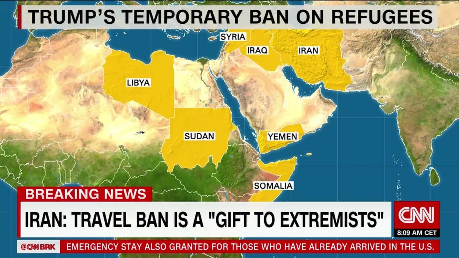 AntiMuslim hate crimes Ignorance in action CNN