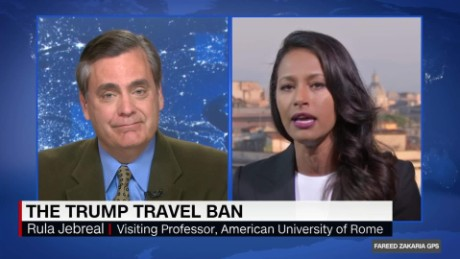 exp GPS 0129 Turley Jebreal debate travel ban_00020201