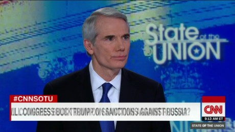 SOTU Portman on sanctions _00005912