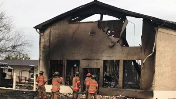 Houston Mosque Fire_00000809.jpg