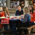 06 Whats Streaming FEB 2017 Girl Meets World