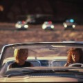 19 Whats Streaming FEB 2017 Thelma & Louise