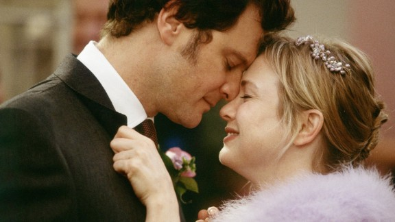 """""""Bridget Jones: The Edge of Reason"""" : This 1999 sequel continued the adventures of a loveable but unlucky-in-love British singleton. (HBO Now)"""