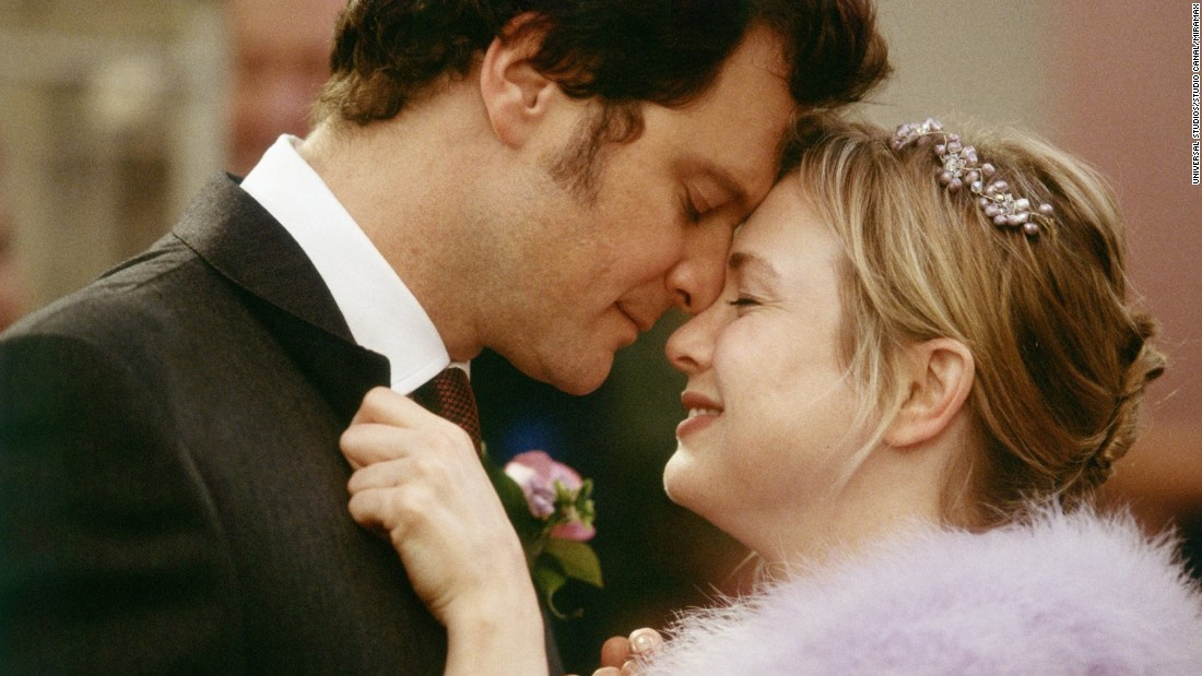 "<strong>""Bridget Jones: The Edge of Reason""</strong> : This 1999 sequel continued the adventures of a loveable but unlucky-in-love British singleton. <strong>(HBO Now) </strong>"