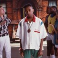 26 Whats Streaming FEB 2017 Do The Right Thing RESTRICTED