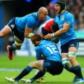 italy six nations