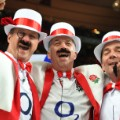england fans six nations