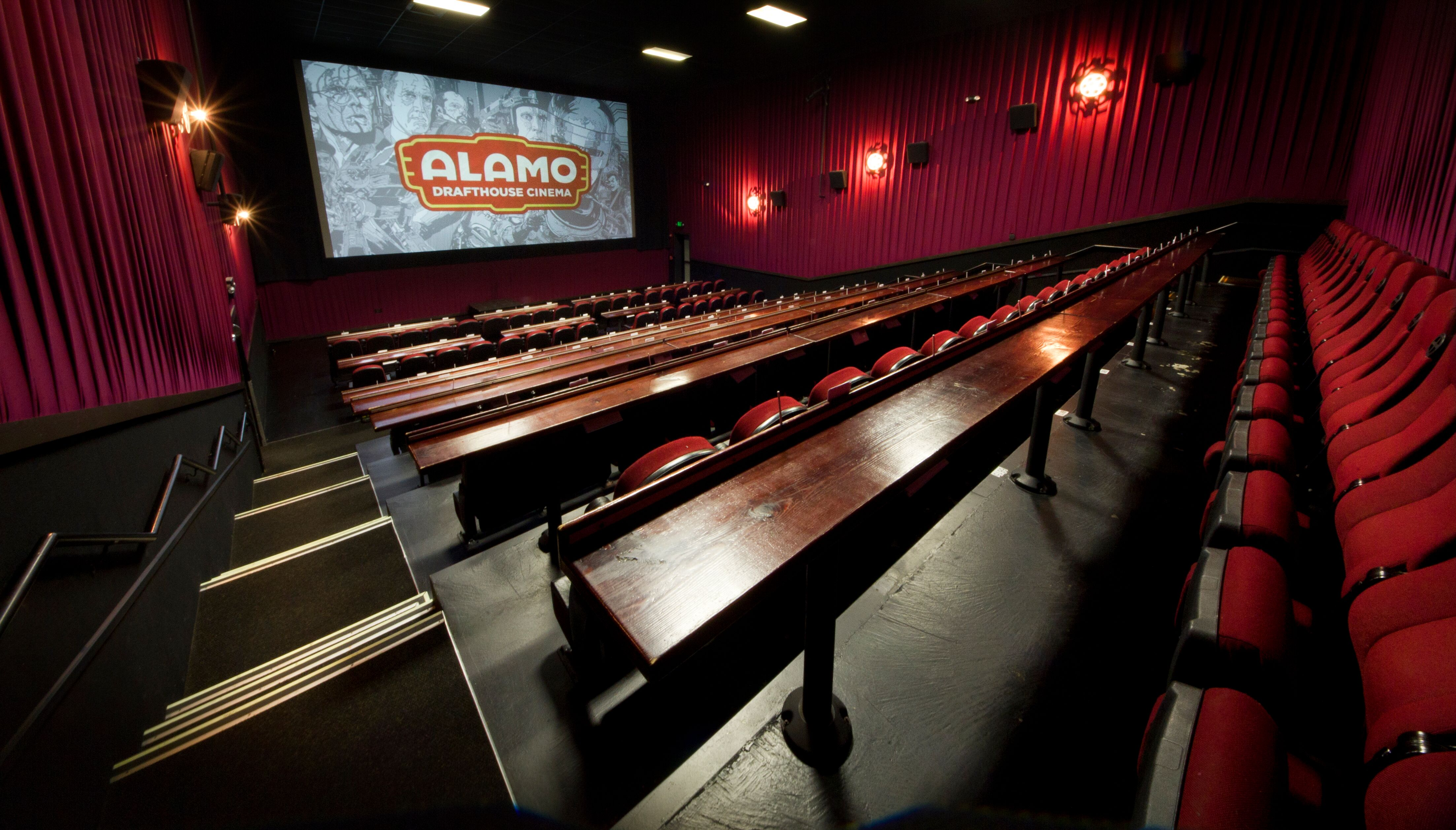ee8099671 10 coolest movie theaters in the world | CNN Travel