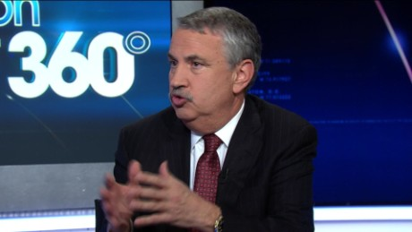 columnist thomas friedman full interview sot ac_00002001