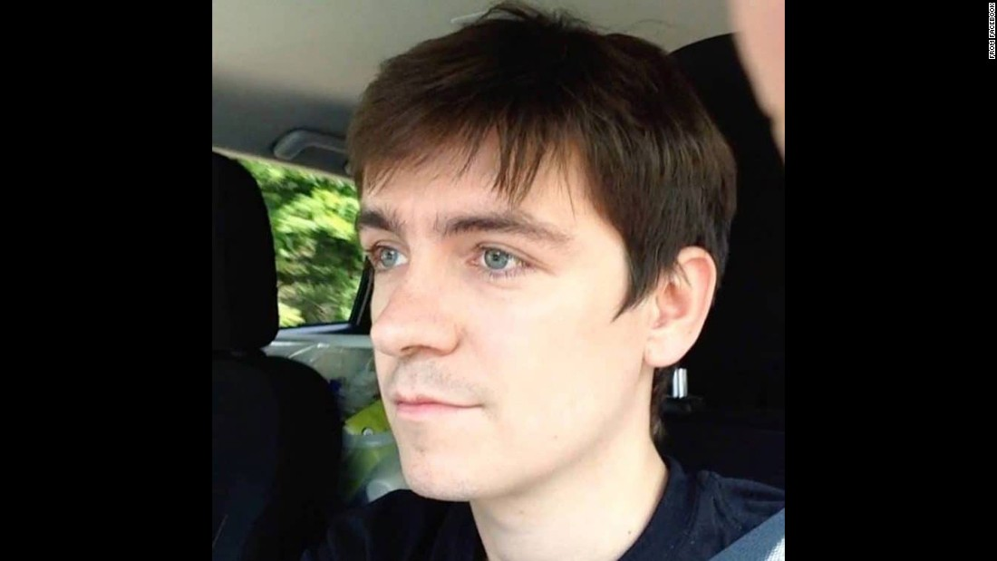 Quebec mosque shooter motivated by refugee policy