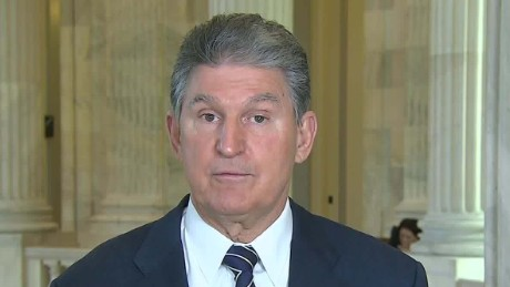 Joe Manchin Gorsuch newday_00001602